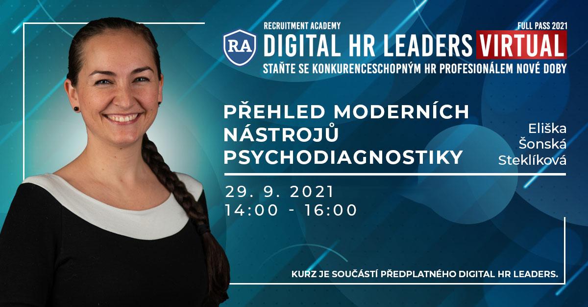 Prehled-modernich-nastroju-psychodiagnostiky