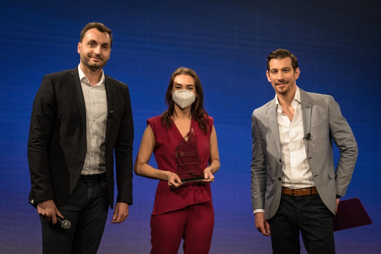 RA Awards2021AnnaSolcova.49 1 1