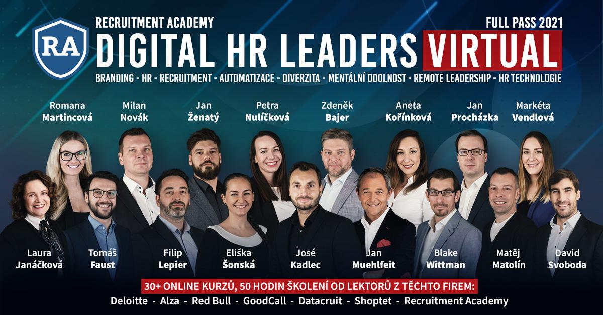 future leaders lnkd 2021 2