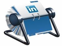 Techniky náboru zaměstnanců pomocí sítě LinkedIn 5. díl