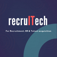 13. - 14. 4. 2021: recruITech
