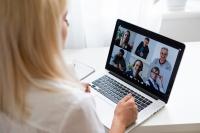 Online assessment centra v recruiterské praxi