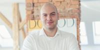 Rozhovor s Janem Klusoněm nejen o Welcome to the Jungle a HR marketingu