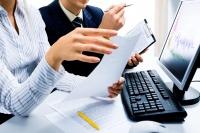 Jak agentura pomůže s vylepšením CV a sebeprezentace