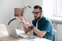 Nové pracovní příležitosti díky rekvalifikaci