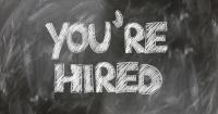 Jak dát na LinkedInu vědět, že hledáte svou vysněnou práci: praktické tipy, jak využít svůj profil na maximum