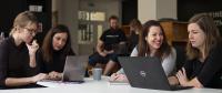 Proč se stát konzultantem v týmu Recruitment Outsourcing
