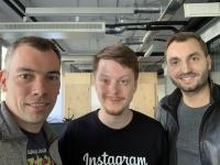 Ondřej Procházka: Jak se dělá recruitment ve Facebooku