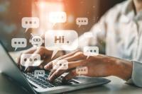 Jak využít chatboty v recruitmentu