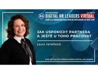 Online kurz 9. 6. | Jak uspokojit partnera a ještě u toho pracovat