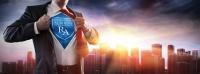 5 technik, které z vás udělají super-recruitera