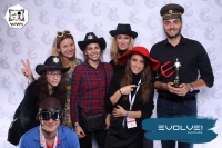 Co jsme si odnesli z Evolve Summit 2019