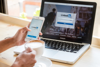 How To Make Your LinkedIn Stand Out