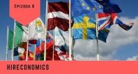 Jak vyhledávat kandidáty ze zahraničí | HIRECONOMICS 8