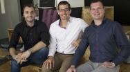 CzechCrunch.cz, 7.9.2017 | Zakladatelé českého startupu GoodCall: kandidáti o práci si dnes v podstatě vybírají, kde chtějí pracovat