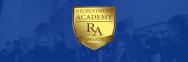 21. 11. 2019: Recruitment Academy Awards 2019