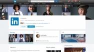 HR News 5. 12. 2016 | Recruiteři, pozor! Připravte se na zásadní změny v síti LinkedIn