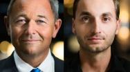 Management News 17.6. 2016 | Mühlfeit versus Kadlec o akvizici sociální sítě LinkedIn společností Microsoft