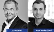 Microsoft kupuje LinkedIn. Jak to ovlivní recruitment podle Mühlfeita a Kadlece?