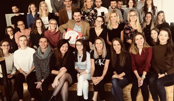 GoodCall expanduje do Polska