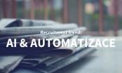 35 článků o AI a automatizaci v recruitmentu, které si musíte přečíst