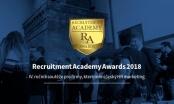 RA Awards se mění. Jako český HR marketing