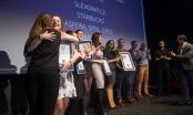 8 recenzí soutěže Recruitment Academy Awards od účastníků minulého ročníku