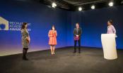 RA Awards poprvé ocenily vítěze v živém přenosu