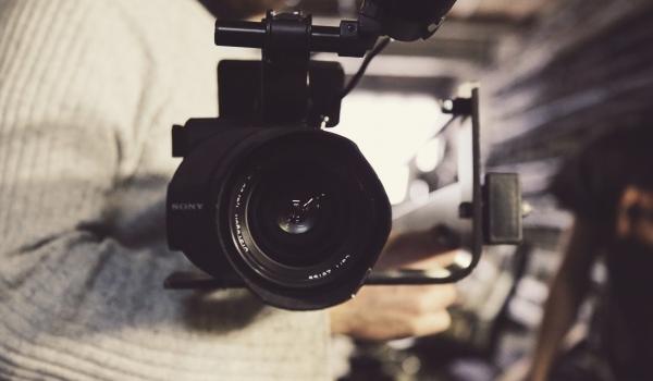 Přihlaste svou firmu: Kariérní stránky roku 2016 a Kariérní video roku 2016