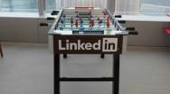 Forbes 6. 12. 2016 | Radikální LinkedIn změny pro rok 2017, které postihnou i váš byznys