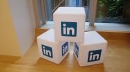 Business Animals.cz 21.6. 2016 | Největší akvizice v historii Microsoft. Co to znamená pro největší síť profesionálů LinkedIn?